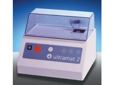 Třepačka kapslí/ amalgamátor ULTRAMAT 2