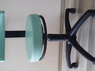 Stomatologická stolička