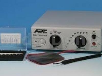 Prodám nový Elektrokauter