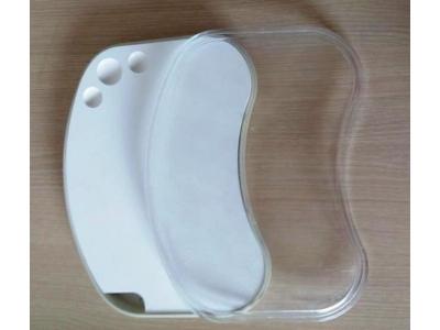 2 x Zvlhčovacia doska na modelovanie keramiky