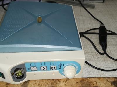 MicroNX BLT&K50 na ND