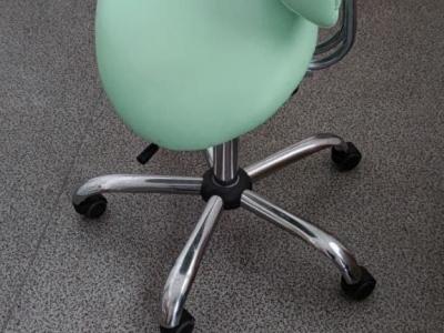 Prodám stomatologickou židli